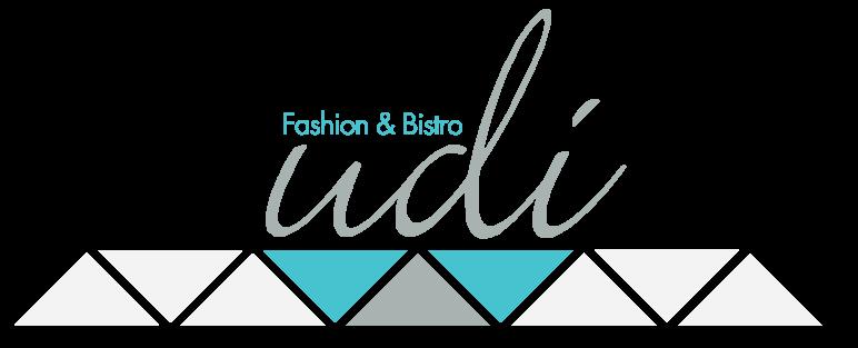 fashionbistro.de